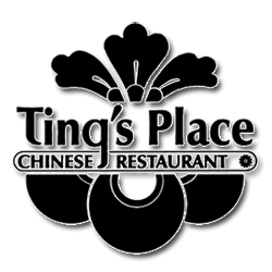 Ting's place